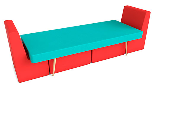 the-learning-spaces-sofa-trasnformer-1