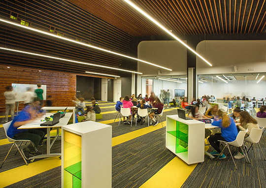 the-learning-spaces-biblioteca-la-salle-2