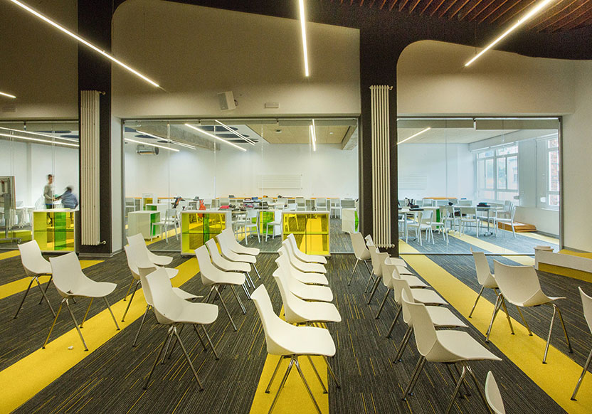 the-learning-spaces-salon-actos-la-salle