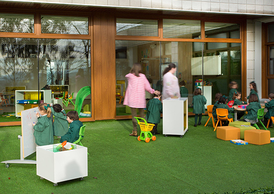 the-learning-spaces-infantil-senora-la-merced-exterior-2