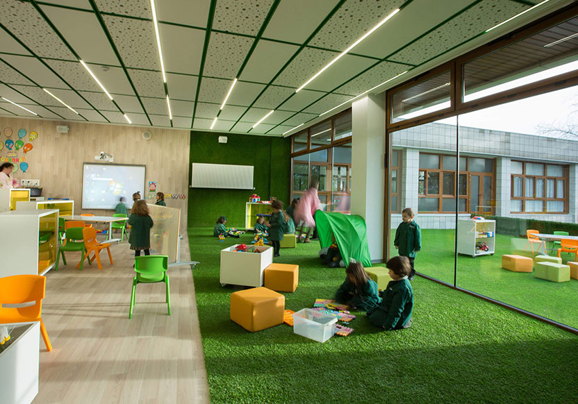 the-learning-spaces-infantil-senora-la-merced-interior