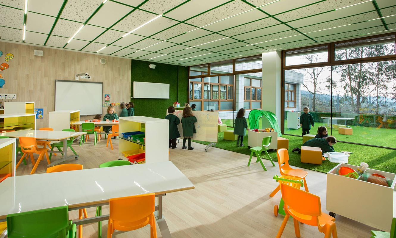 the-learning-spaces-infantil-nuestra-senora-merced-1