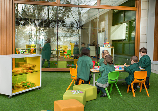 the-learning-spaces-infantil-senora-la-merced-exterior