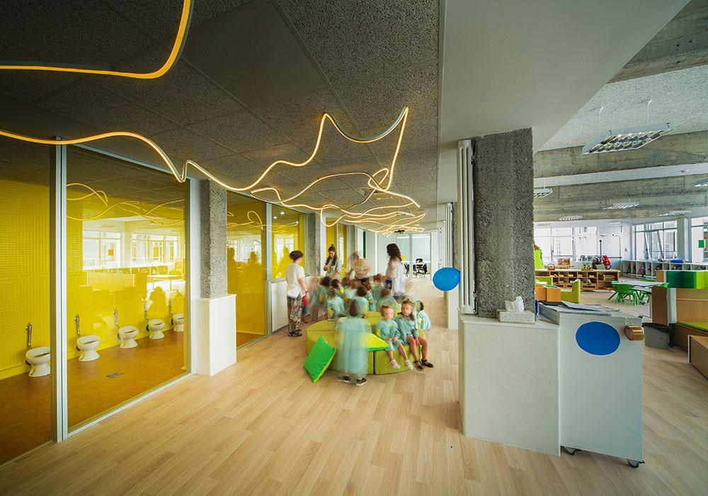 the-learning-spaces-infantil-el-regato-3