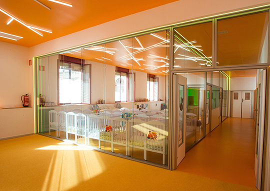 the-learning-spaces-infantil-salesianos-deusto-1
