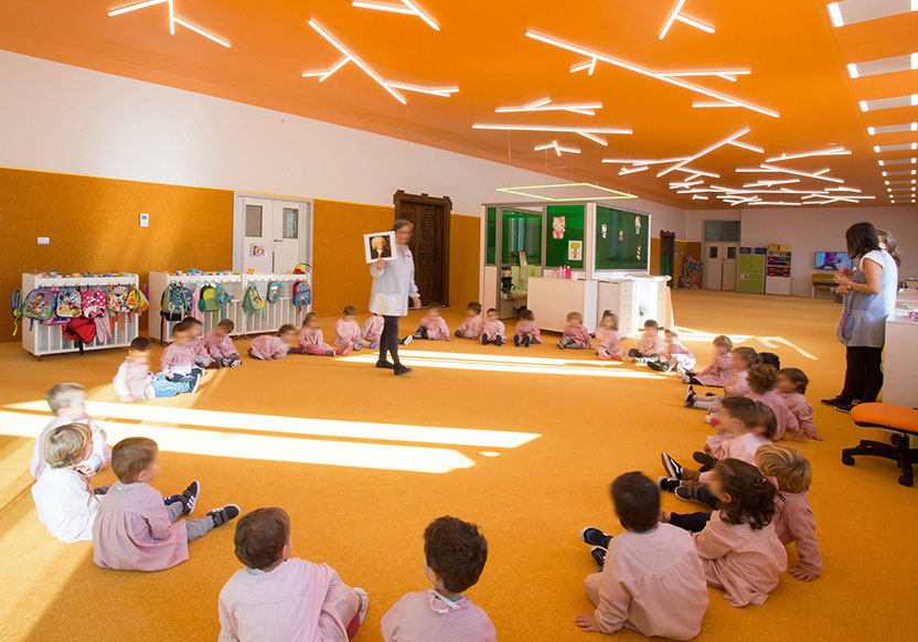 the-learning-spaces-infantil-salesianos-1