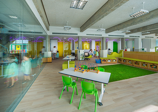 the-learning-spaces-infantil-el-regato-5