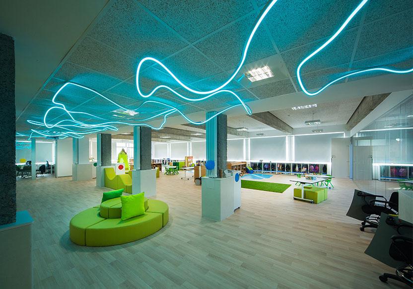 the-learning-spaces-infantil-el-regato-4