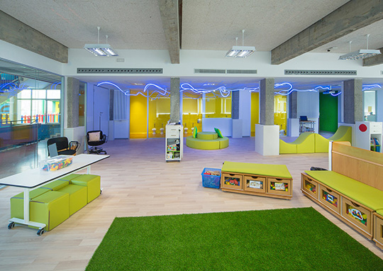 the-learning-spaces-infantil-el-regato-6