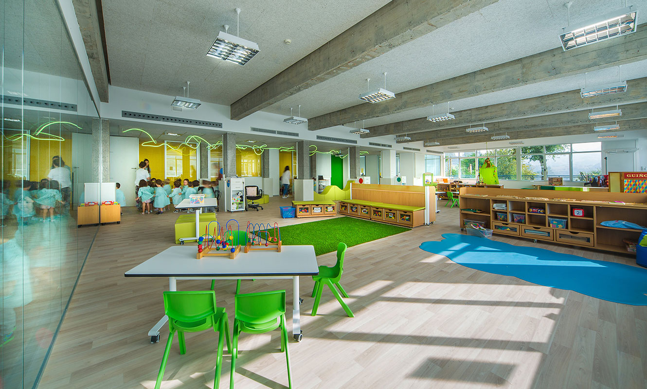 the-learning-spaces-infantil-el-regato-2