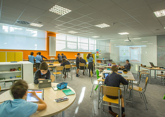 the-learning-spaces-primaria-colegio-vizcaya-1
