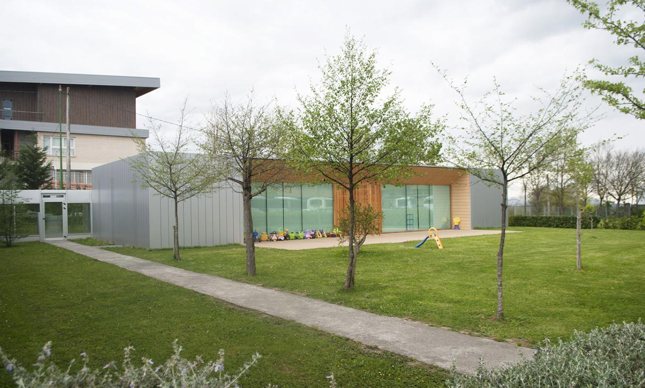 the-learning-spaces-edificio-infantil-colegio-vizcaya-4