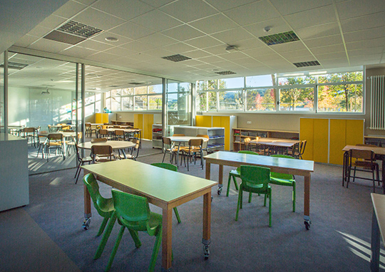 the-learning-spaces-primaria-colegio-vizcaya-3